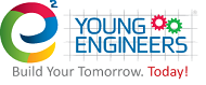 education franchise - young engineers