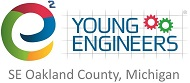 young engineers - se oakland michigan