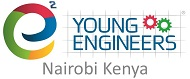 Young Engineers -Nairobi Kenya